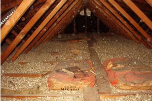 Politique et conformit environnementale test de sol - Plafond a ne pas depasser pour avoir la cmu ...